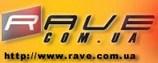 Rave.com.ua
